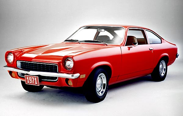 File:1971 Chevy Vega Hatch Coupe.jpg