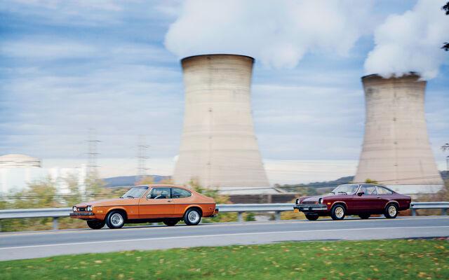 File:Http---image.motortrend.com-f-classic-roadtests-1301 1976 chevrolet cosworth vega vs mercury capri ii-49073589-1976-Chevrolet-Cosworth-Vega-Mercury-Capri-II-side-in-motion.jpg