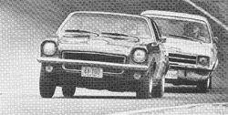 C&D -0 1975