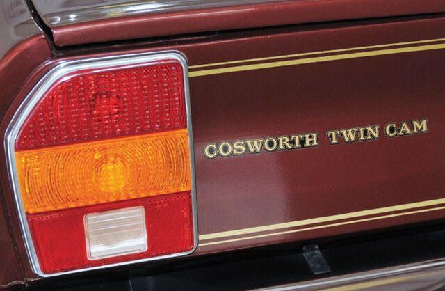 File:76 Cosworth Vega-rear.jpg