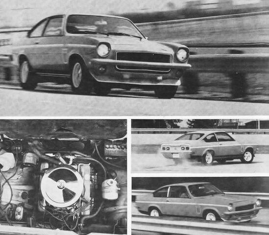 File:Vega V8 prototype-Hot Rod July 1972.jpg