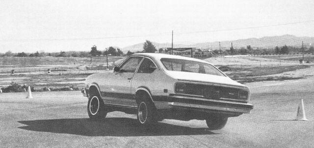 File:Vega GT - R&T August 1975.jpg