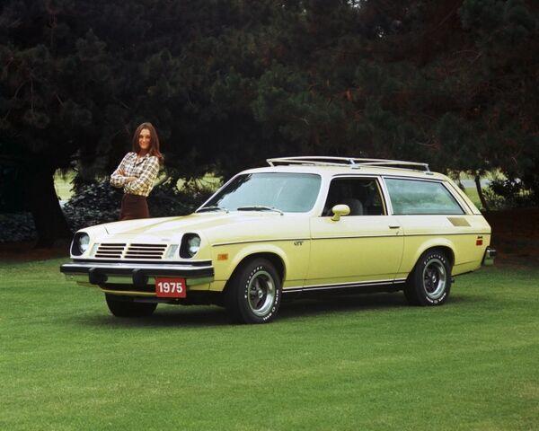 File:1975 Vega GT Kammback.jpg