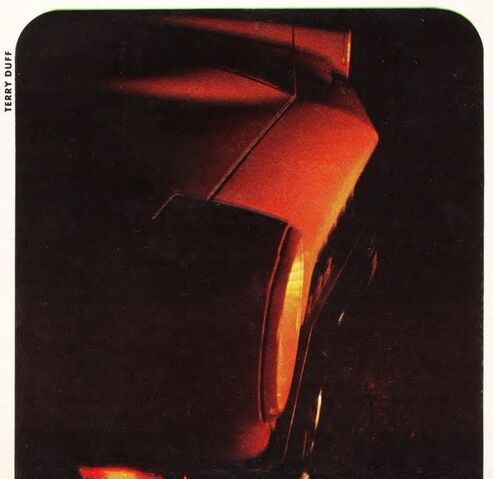 File:Motor Trend 1971 Car of the Year (4).jpg