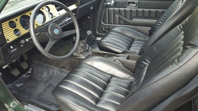 File:'76 Cosworth Vega interior - Hemmings Daily Feb. 17, 2016.jpg