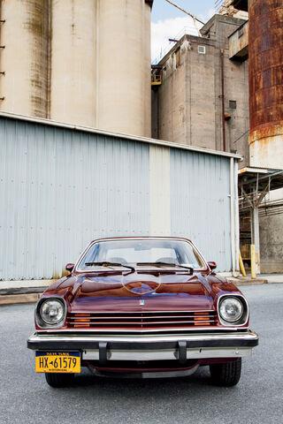 File:Http---image.motortrend.com-f-classic-roadtests-1301 1976 chevrolet cosworth vega vs mercury capri ii-49073562-1976-Chevrolet-Cosworth-Vega-front-end.jpg