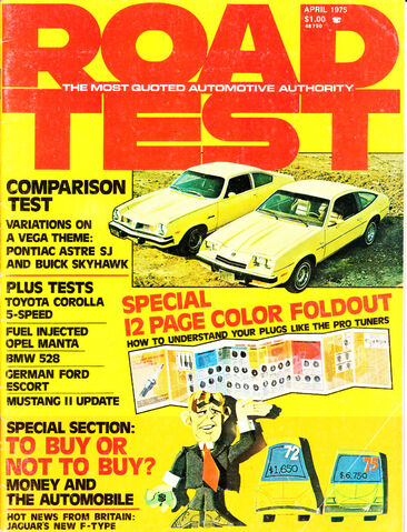 File:Road Test April 1975.jpg
