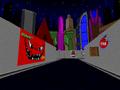 Thumbnail for version as of 17:12, November 2, 2008