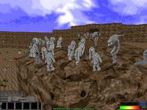Screenshot Doom 20140825 125641