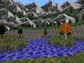 Thumbnail for version as of 19:31, November 28, 2009