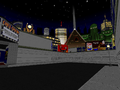 Thumbnail for version as of 16:55, November 2, 2008