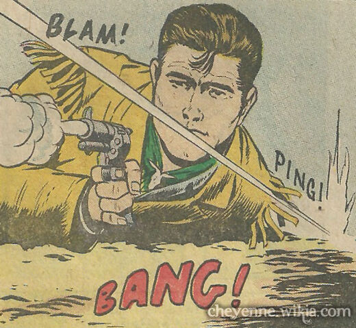 File:Comicbook18cheyeneshooting.jpg