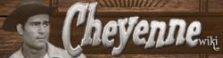 Cheyenne Wiki
