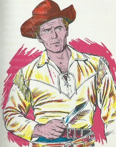 Cheyenneannual1961-illustration1