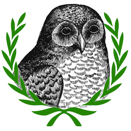 Файл:Логотип.png