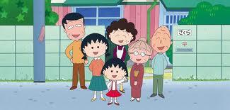 File:Sakura family.jpg