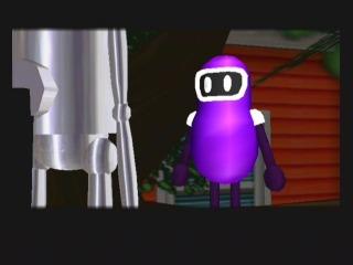 File:Kid Eggplant.jpg