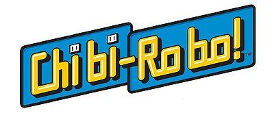 File:400px-Chibi-Robo Logo.jpg