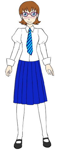 File:Mary McComber Pic6.png