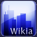 File:Wiki12.png