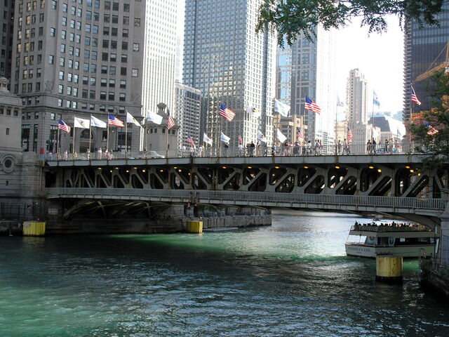 File:Lake Shore Drive Bridge.JPG