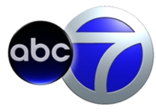 File:ABC7 Chicago.png