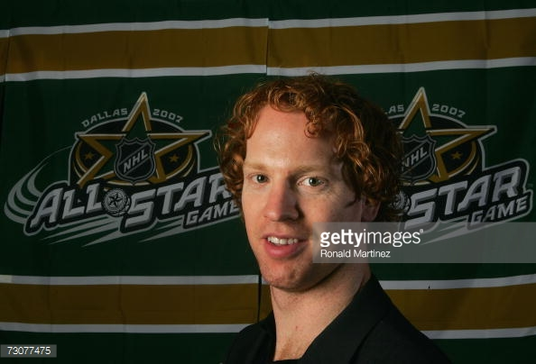 File:Campbell 2007 NHL All-Star Game.jpg
