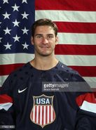 2014 Olympic Portrait