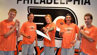 File:Flyers 12ProspectsCamp 325.jpg
