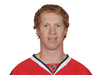 File:Briancampbell1617season.png