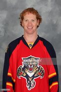 Brian campbell 11