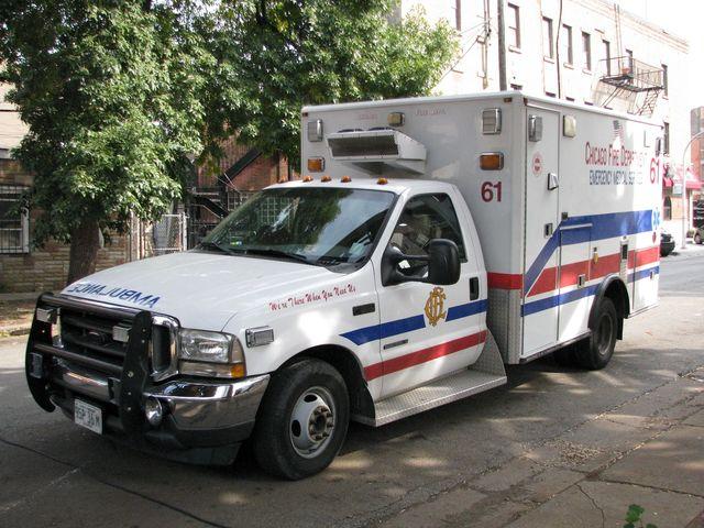 File:Ambulanace 61.jpg