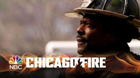 Chicago Fire - Get Ready for the Season 3 Finale (Preview)