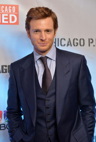 File:Nick Gehlfuss.jpg