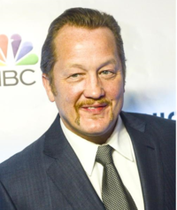 File:Christian Stolte.png