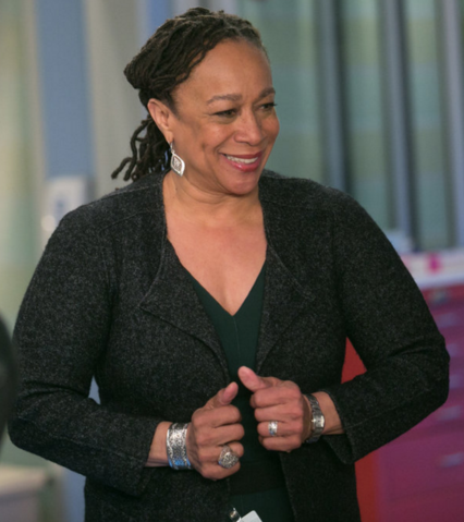 File:SharonGoowin.png