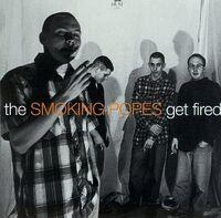Smokingpopesgetfired