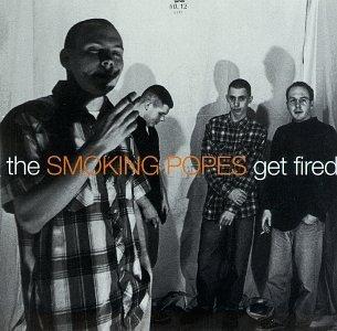 File:Smokingpopesgetfired.jpg