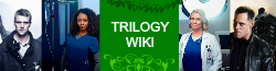 Chicago Trilogy Wikia