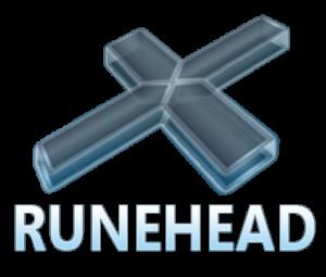 File:RuneheadLogo.png