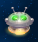 File:Chicken Invaders Ultimate Omelette Space Burger Headquarters Supply Droid 1.png