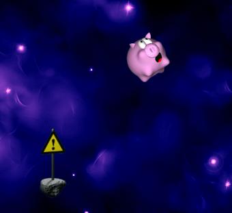 File:Chicken Invaders Cutscene Neptune.png