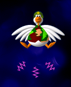 File:Chicken Invaders Pluto Boss.png