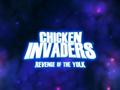 Thumbnail for version as of 04:51, November 6, 2013
