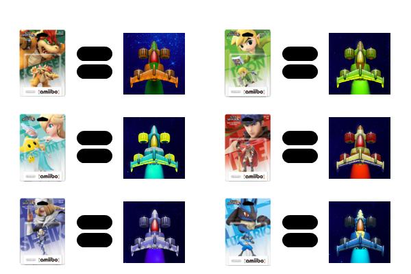 File:CI5 Smash Bros. amiibo Wave 3.png