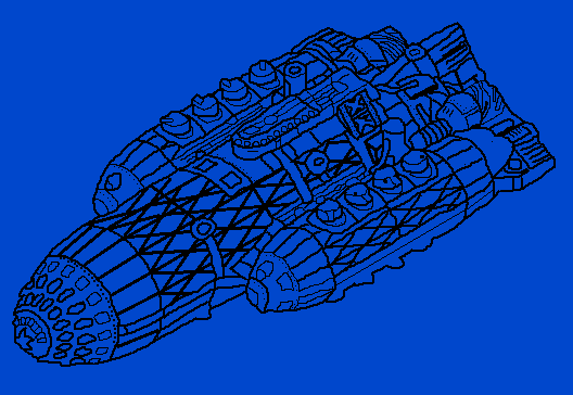 File:CI6Blueprint.png