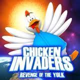 File:Chicken Invaders 3 Logo.jpg