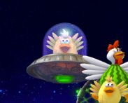File:Chick Flying Saucer.png