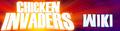Thumbnail for version as of 20:40, November 13, 2014