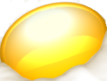File:CI3 Emoticon Yolk.png